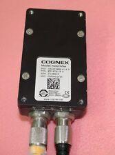 Cognex NotchMax  IS5100-NMAX-KT-B