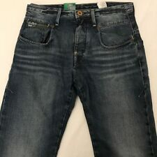 G-Star Loose 32L Jeans for Men