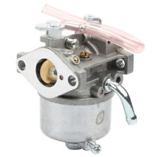 Carburetor Carb For AM121151 John Deere 14SB 14SE JX75 JE75 JX85 Kawasaki FC150V
