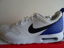 Nike Air Max Tavas mens trainers shoes 705149 104 uk 6.5 eu 40.5 us 7.5 NEW+BOX