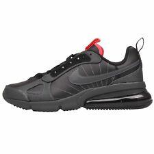 Nike Air Max 270 Futura SE Running Mens Shoes Anthracite AV2151-001