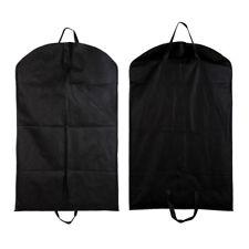 LK _ non tissé tissu résistant à la poussière Cintre veste de COSTUME VÊTEMENTS