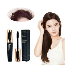 Moment Finishing Artifact Liquid Anti-Hair Styling CL Hair Stick B3P4