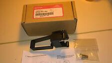 04 CBR1000RR Fireblade Honda Nuevo Original Ecu silbido de seguridad soporte 08E59-MEL-800