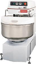 Brand New Thunderbird 60 QT Quart Spiral Dough Mixer ASP-40