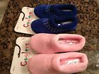 ladies coolers slippers size 3/4 5/6 7/8 kumfipumpsmule / girls warm cosy
