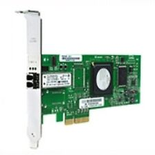 39R6525 IBM QLogic 4Gb FC Single-Port