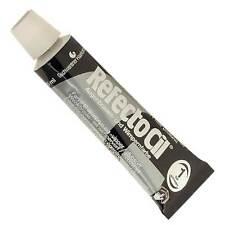 Refectocil tinte de Pestañas y cejas negro Nº 1