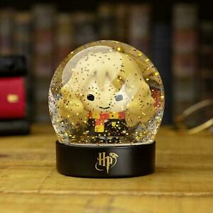 -=] PALADONE - Harry Potter Snow Globe Hermione 8 cm [=-