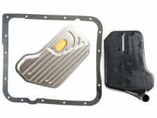 For 2002-2009 Chevrolet Trailblazer Automatic Transmission Filter Kit 32261MG