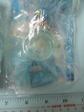 Pichi Pichi Pitch FURUTA Mermaid Melody Idol Hanon Figure 13