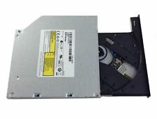 Toshiba Satellite Pro R50-B Series CD DVD Drive Optical Disc SU-208 Burner ODD