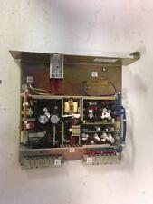Charmilles Edm 135010452 B Power Supply Astec Lpq152