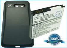 3.7 v batería para HTC pd26100, 35h00141-03m, Ba S470, 35h00141-02m, 7 Surround, B