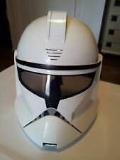 Hasbro-Star-Wars-Storm-Trooper-Talking-Mask-Costume-Accessory-2011-LFL-12481