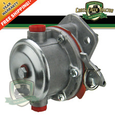 3637287M91 NEW Ford Tractor Fuel Lift Pump 2000 3000 4000 5000 7000 2600 3600+