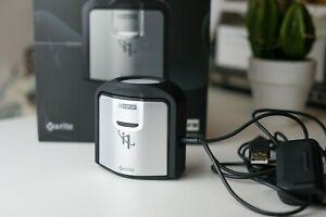 X-Rite i1Display Pro Monitor Calibration Device