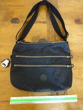 Borse e borsette da donna Kipling oro   Acquisti Online su eBay