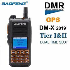 For Baofeng UV-9R Plus/UV-5R/UV-6R/BF-888S/UV-82/UV-5RE/DM-X Plus Walkie Talkie