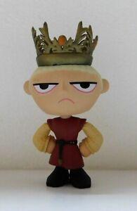 FUNKO Game of Thrones Mystery Minis Figure King Joffery Baratheon Series 1 Loose