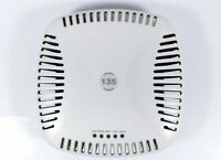Aruba Wireless Access Point AP-135 POE Gigabit LAN Power Ethernet