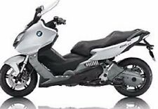 WORKSHOP SERVICE REPAIR MANUAL BMW C600/C650 SPORT - C650 GT NEW