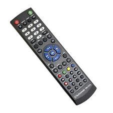 New Technomate TM-F3/5 Remote control