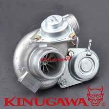 Kinugawa Turbocharger Upgrade GTX Billet Super Core CHRA VOLVO S40 V40 TD04L-20T