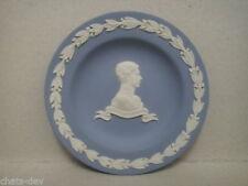 Blue Mid-Century Modern Decorative Porcelain & China