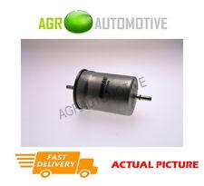 PETROL FUEL FILTER 48100046 FOR BENTLEY CONTINENTAL GT 6.0 560 BHP 2003-06
