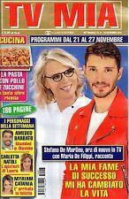 Tv Mia 2015 47#Stefano De Martino & Amici di Maria De Filippi,Myriam Catania,jjj