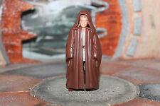 Anakin Skywalker Naboo Star Wars Episode 1 Collection 1999