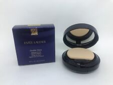 Estee Lauder Double Wear Make To Go 5N1 Rich Ginger Liquid Compact