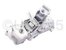 VW Audi Seat Skoda Ignition Switch Lock Barrel Housing | 1K0905851B