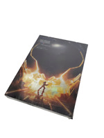 Halo 4 Collector's Edition : Prima Official Game Guide by League [Sealed]