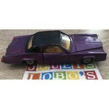Dinky Toys Angleterre 175 CADILLAC ELDORADO  PAS UNE COPIE