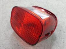 11 Harley Davidson Sportster XR1200 XR1200X REAR TAILLIGHT / BRAKE LIGHT