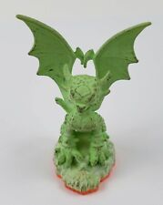 Glow In the Dark Cynder - Giants Skylanders Figure - Buy 2 Get 1 Free!