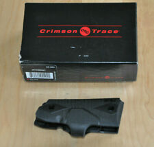 Crimson Trace Lg-404 Red Laser 1911 Compact