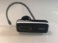 Auriculares Inalámbricos Bluetooth Nokia BH-209
