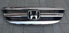 Honda FR-V FRV Grill Front Kühlergrill 71121-SJD