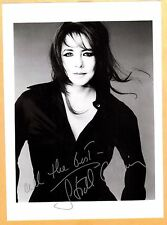 Stockard Channing-signed photo-33