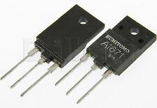 2SA1671 Original New Sumitomo PNP Transistor A1671