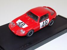 1/43 EXEM  Austin Healey Sprite Car #48 from 1966 24 hours of LeMans  EXRLM009
