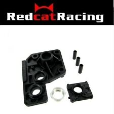 Redcat Racing 'New Style' Center Differential Gear Plate for 2016 models 07122