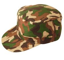 31e35859 Military Fancy Dress Hats and Headgear for sale | eBay