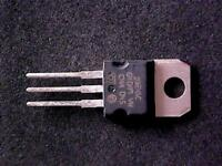 BD241C - ST Microelectronics Transistor (TO-220)