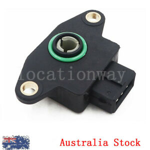 TPS Throttle Position Sensor 35170-22010 For HYUNDAI Excel X3 1.5i 1994-2000 AU