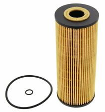 For VW Passat 3B Audi A6 4B5 VW Golf Mk4 Seat Ibiza Mk3 1.9 Mapco Oil Filter
