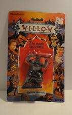 Willow Nockmaar Lieutenant Evil Trooper Action Figure